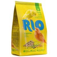 RIO. Корм для канареек. Основной рацион