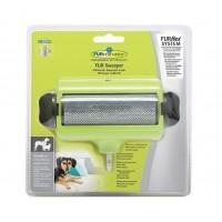 FURminator FURflex для уборки шерсти - насадка. Артикул 137252