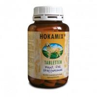 HOKAMIX 30 Tabletten (ХОКАМИКС) - Комплексное дополнительное питание для собак (ТАБЛЕТКИ).