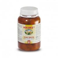 HOKAMIX 30 Gelenk + Tabletten (ХОКАМИКС Геленк+) -  Профилактика проблем с суставами и связками.
