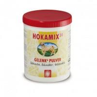 HOKAMIX 30 Gelenk + Pulver (ХОКАМИКС Геленк+) - Профилактика проблем с суставами и связками в порошке.