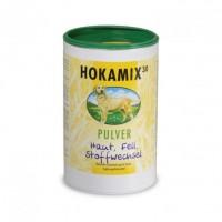 HOKAMIX PULVER (ХОКАМИКС) - Комплексное дополнительное питание для собак в порошке.