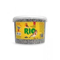 RIO Семена подсолнечника