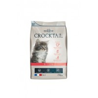 Flatazor Crocktail Chaton Кроктейл для котят.