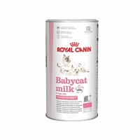Royal Canin Бебикэт милк
