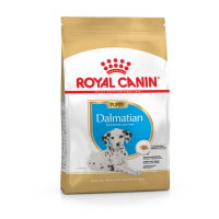 Royal Canin Dalmatian Puppy - сухой корм для щенков собак породы далматин до 15 месяцев