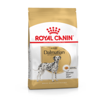 Royal Canin Dalmatian Adult - сухой корм для собак породы далматин старше 15 месяцев