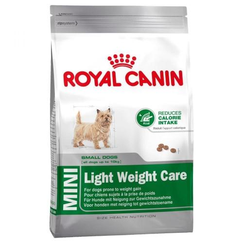 Корм royal canin medium для щенков
