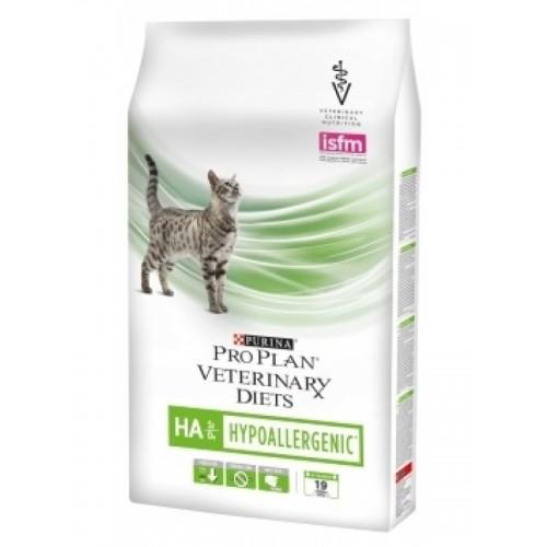 Ветеринарные диеты Monge для кошек - Ветеринарная
