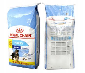 Купить Паучи Royal Canin Chihuahua Adult 85г (в упаковке